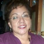 Foto del perfil de Biscochito