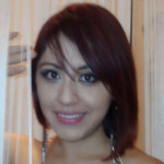 Imagen de perfil de Karla Alday