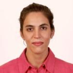 Foto del perfil de Paola Rochon Herrera