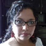 Imagen de perfil de ASTARTEMIRTALA