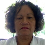 Foto del perfil de CibelesRamonAvalos