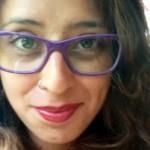 Imagen de perfil de Adriana Yeyetzi Cardiel Pérez
