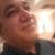 Foto del perfil de Jorge Ignacio Ibarra