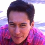 Imagen de perfil de Carlos Francisco