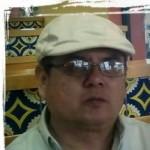 Foto del perfil de RODOLFOCARRILLOMARTINEZ