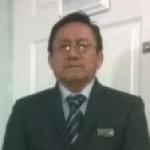 Foto del perfil de @leandroreyesl