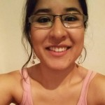 Foto del perfil de Sandra Reyes
