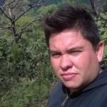 Foto del perfil de emerson1