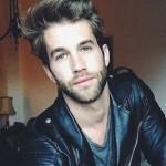 Foto del perfil de markcarlton
