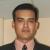 Foto del perfil de Antonio Cota Cabrera
