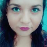 Foto del perfil de