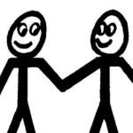 Logo del grupo Relaciones interpersonales