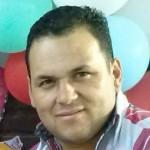 Foto del perfil de RODOLFO DE JESUS