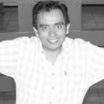 Foto del perfil de ClaudioEduardo