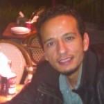 Foto del perfil de Román