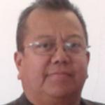 Foto del perfil de Rodolfo