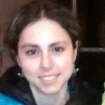 Foto del perfil de Nancy Abigail