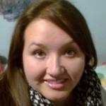 Foto del perfil de Shamanta