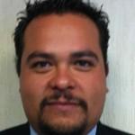 Foto del perfil de David Jacobo