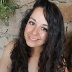 Foto del perfil de Ena Monse