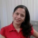 Foto del perfil de AIDE