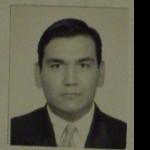 Foto del perfil de abimelec
