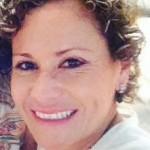Foto del perfil de BARBARA SELENE