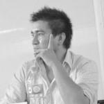 Foto del perfil de Eduardo