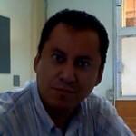 Foto del perfil de Carlos César