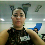 Foto del perfil de Ana Yancy
