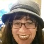 Foto del perfil de Patricia Díaz