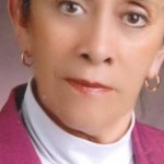Foto del perfil de MARÍA DEL CARMEN ALEJANDRINA