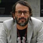Foto del perfil de Francisco Barrón