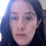 Foto del perfil de Jeannet Ugalde