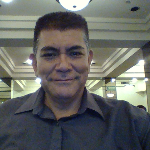 Foto del perfil de Juan Carlos Rendón