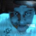 Foto del perfil de ABEL
