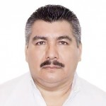 Foto del perfil de Armando