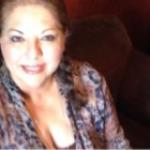 Foto del perfil de Natalia Nelda