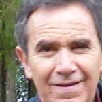 Foto del perfil de Víctor Florencio Ramírez Hernández