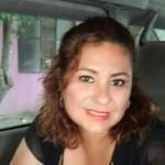 Foto del perfil de Luz Amelia