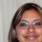 Foto del perfil de Adriana