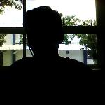 Foto del perfil de Marco Tulio