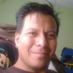 Foto del perfil de Guillermo