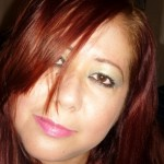 Foto del perfil de Nora Patricia