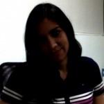 Foto del perfil de Laura Ivette