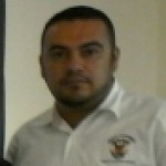 Foto del perfil de Carlos