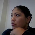 Foto del perfil de María de Lourdes
