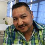 Foto del perfil de Filiberto