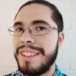 Foto del perfil de Uriel