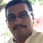 Foto del perfil de RAMÓN